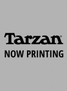 Tarzan No. 745 coming soon!