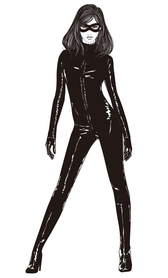 007_girl