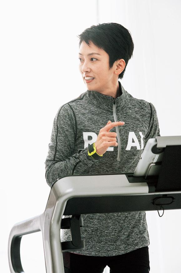 article_20170210_712_renho_img3