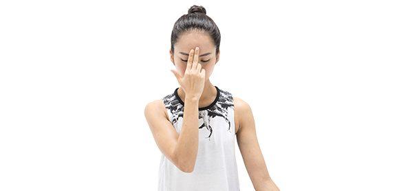 片鼻呼吸2