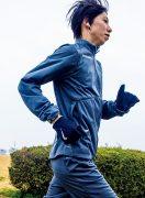 設楽悠太(マラソン選手)インタビュー「記録を1年に1分強ずつ縮める。そうすれば、3年で2時間4分台に近づける」