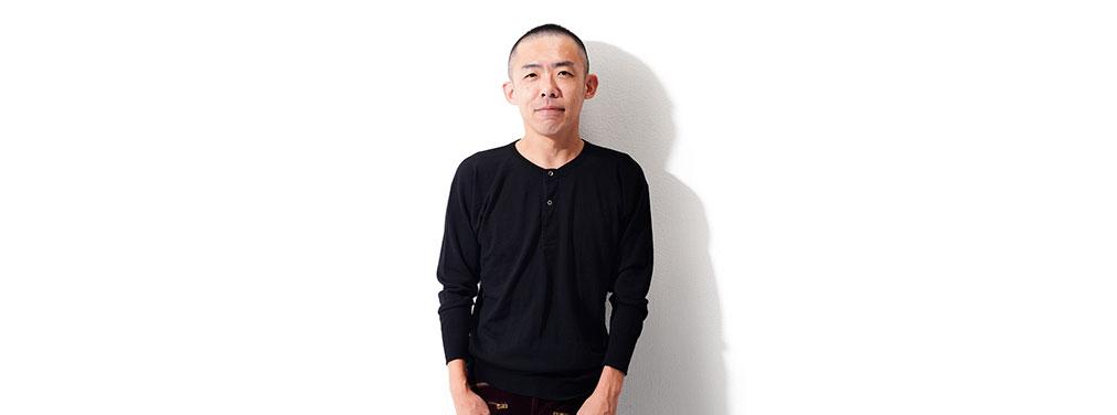 「やっぱり、走る奴は馬鹿でした。」作家・松久淳さんインタビュー