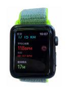 Apple Watch Series 3 コレが使いたい!