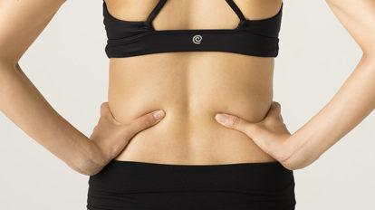 「腰痛」は日本人の国民病!? ツボ押しで腰の張りを和らげよう。