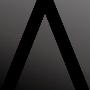 『Λ』ACIDMAN