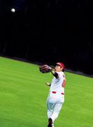 丸 佳浩(プロ野球選手)インタビュー「3連覇を目指すために、秋、春と準備をしていきたい」