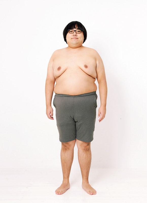 く〜ぽん 成田瑞樹さん