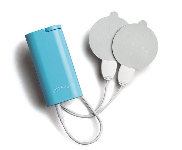ELECOM Healthcare コンパクト 温熱低周波治療器 エクリア リフリーオン 13,880円(編集部調べ)