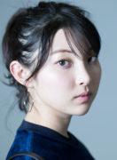 家入レオ「東京で生きる女性として、22歳はいろんな経験をした」