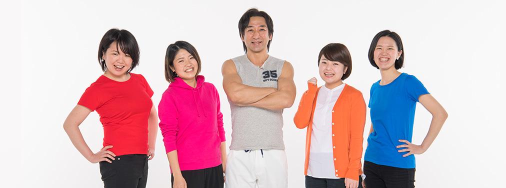 トレーニング+漢方で、リバウンドしにくいカラダ完成!?〈PR〉