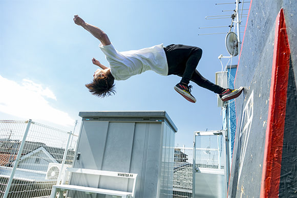 article_20180522_741_parkour_img1