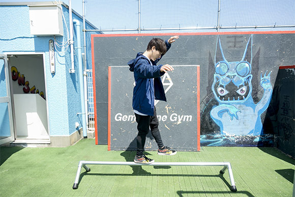 article_20180522_741_parkour_img4