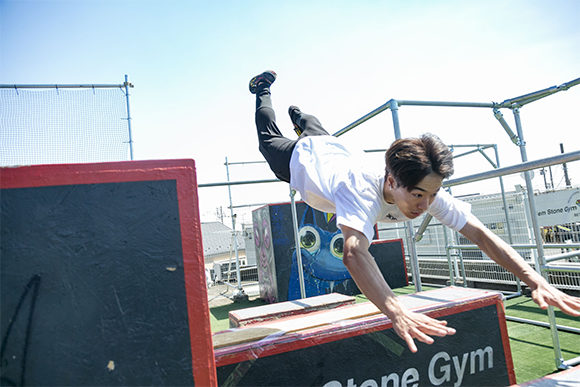 article_20180522_741_parkour_img6