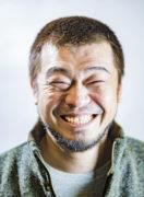 竹原ピストル「いつか、生かしてもらったその恩返しをしたくて歌う。」