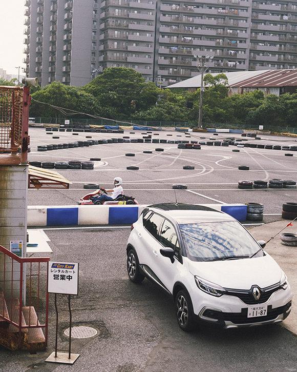 article_20180624_743_car-tokyo_img1