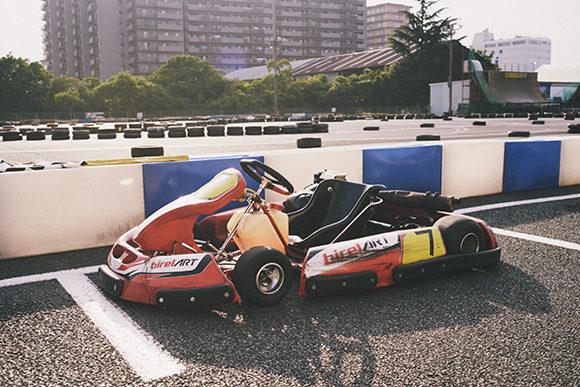article_20180624_743_car-tokyo_img2