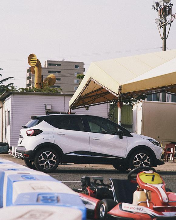 article_20180624_743_car-tokyo_img3