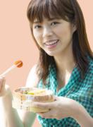 GO! GO! 今日トレGIRL『おまけのわちち』vol.4