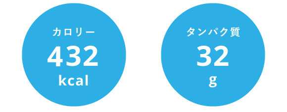 wed_20180627_suji